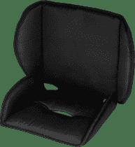 AXKID Prídavná vložka do autosedačky 9-25 kg Black