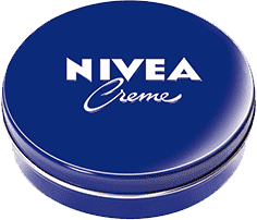NIVEA krém (75ml)