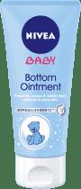 NIVEA Baby krem przeciw odparzeniom 100ml