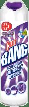 CILLIT BANG Aktívna pena Antibacterial 600 ml