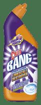 CILLIT BANG WC Odstraňovač vodného kameňa Citrus 750 ml