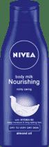 NIVEA odżywczy balsam do ciała 250 ml.