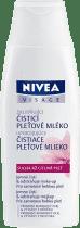NIVEA Upokojujúce pleťové mlieko pre starostlivosť o pleť 200ml