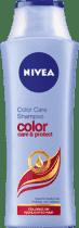 NIVEA Szampon chroniący kolor - Color Care&Protect 250 ml