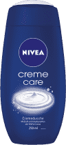NIVEA Sprchový gel Creme Care (250ml)
