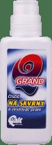 Q-Grand odstraňovač skvrn 275 g