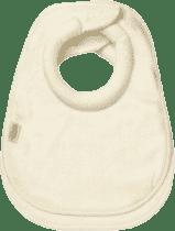 TOMMEE TIPPEE Śliniaczek frotte dla najmłodszych dzieci C2N - 2 szt.