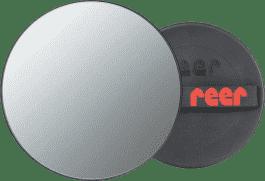 REER Bezpečnostné zrkadlo veľké