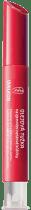 WELEDA Olejová ceruzka na zjemnenie nechtovej kožičky 3ml