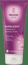 WELEDA Pupalkový REVITAlizačný sprchovací krém 200 ml