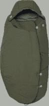 MAXI-COSI Fusak Earth Brown