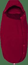 MAXI-COSI Fusak Robin Red