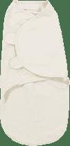 SUMMER INFANT Zavinovačka SwaddleMe S - slonová kosť