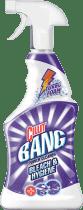 CILLIT BANG Spray Odstraňovač plísní (750 ml)