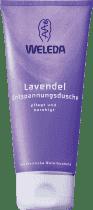 WELEDA sprchový krém Levandulový 200 ml