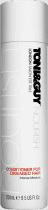 TONI&GUY Odżywka do włosów zniszczonych 250 ml