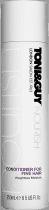 TONI & GUY kondicionér pro jemné vlasy 250ml
