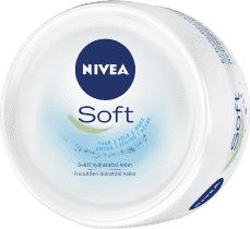 NIVEA Soft krém (300ml)