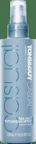 TONI & GUY stylingový sprej s morskou soľou 200ml