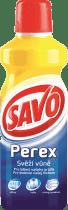 SAVO Perex Svěží vůně 1l