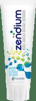ZENDIUM Junior 75ml (zubná pasta)