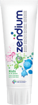 ZENDIUM Kids pasta do zębów 75 ml