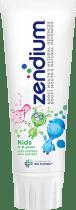 ZENDIUM Kids 75ml (zubní pasta)