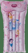 BESTWAY Nafukovací matrac - Princess, 119 x 61 cm