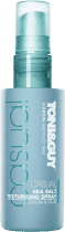 TONI&GUY Sea Salt Texturising Spray Spray do stylizacji z solą morską 75 ml