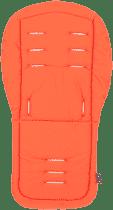 ABC DESIGN Wkładka do wózka – flame