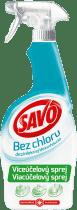 SAVO  Uniwersalny spray 700 ml