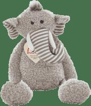 LUMPIN Slon Elvis, stredná