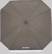 ABC DESIGN Parasolka przeciwsłoneczna Sunny – chestnut
