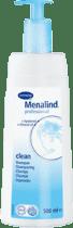 MENALIND Professional, Ošetrujúci šampón