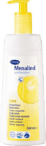 MENALIND Professional, Telové mlieko