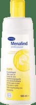 MENALIND Professional, Ošetřující olej