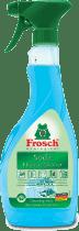 FROSCH EKO Sprej čistič se sodou 500 ml