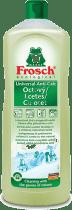 FROSCH EKO Uniweralny środek czyszczący Ocet 1000 ml