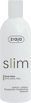 ZIAJA Slim slimming body balm 270ml
