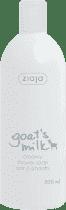 ZIAJA Kozie mlieko sprchový krém 500ml