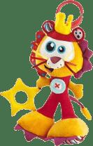 BABYMOOV Závěsná hračka Lvíček Zumba Daboom