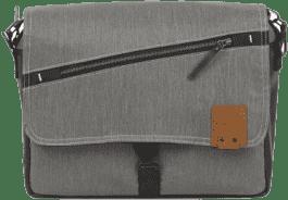MUTSY Přebalovací taška Evo Industrial Stone
