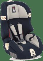 INGLESINA Autosedačka Prime Miglia I-Fix modrá