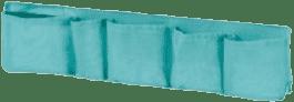 INGLESINA Vreckár pre prebaľovací pult SPA aqua