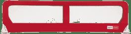 INGLESINA Zábrana k posteli Dream 150cm červená