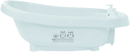 BEBE-JOU Termovanička Owl family