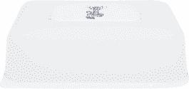 BEBE-JOU Box na obrúsky NEW Disney Tigger