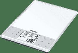 BEURER DS 61 Nutriční váha