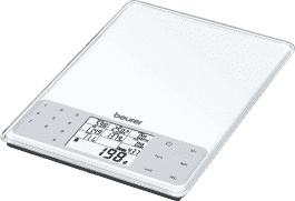 BEURER DS 61 Nutričné váha