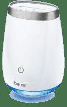BEURER LA 50 Osviežovač vzduchu